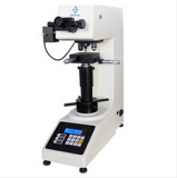 Economical Macro-Vickers Hardness Tester(HV-5/5M/10/10M)