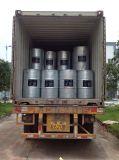Tekoro Big drum loading