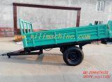 farm tractor trailer