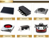 Hot Sales Products