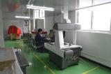 Power Steering Rack Factory Workshop