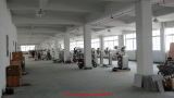 New Area Factory 6
