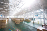 HDF Warehouse