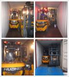 Shipment 15