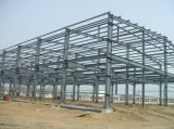 Shandong Project