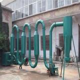 Laboratory Pulsed QG/JG Series Airflow Spray Dryer