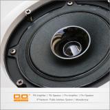LTH-8315 ceiling speaker 20w 5inch