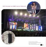 2013 Broad cast MBC Concert ( Korea)