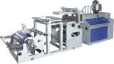 PVC Cling film making machine