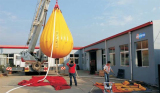 Quality Assurance of Proof Load Bags & Air Lifting Bags