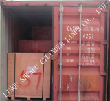 Picture of Shipment of Peugeot and Renault Cylinder Liner
