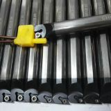 carbide boring bar internal turning tools cnc machine part