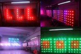 5x5x30W LED MATRIX BLINDER LIGHT