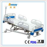 BS-848 Four function Electric Hospital bed