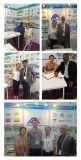 Anhui Medipharm in the 15th CPHI China