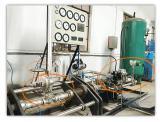 micro-pressure testing-2