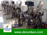 DERUNBAO High-end mechanical