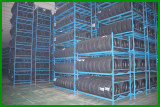 our car tire warehouse