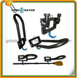 Kayak Rack (GB-KS01)