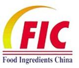 2014 FIC SHANGHAI