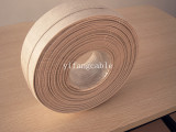 Rolls of Wire Wrapping