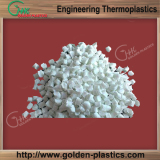 DuPont Crastin High Impact PBT Asa Lw9330 Plastics Resin