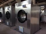 Garment Drying Machine