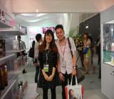 2012 Cosmoprof Asia Hongkong-3