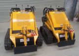MINI SKID STEER LOADER for AUSTRALIAN