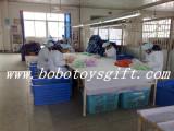 factory finishing workshop