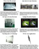 Patents & Tech