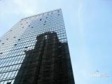 Office In Nanjing