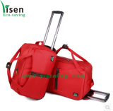 Fashion Luggage Bag, Trolley Bag for Travel (YSTROB08-003)