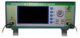 AUTIMATIC MPO/MTP POLARITY TESTER