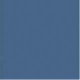 600*600mm new polished tile pure color tile (TQ2707)