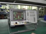 Facilities-oscillograph
