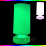 column bedside lamp led gift lamp romantic lamp