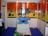 Moscow exhibitor 3