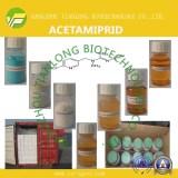 Acetamiprid