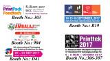 Exhibition in World