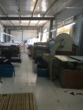 Cutting Room 2