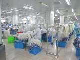 Infusion Set Production Line
