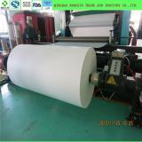 Professional laminating paper factory with 10 years expereince