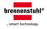 Hugo Brennenstuhl GmbH & Co.