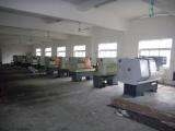 Factory Show (6)