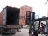 Fork Truck Load