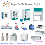 supply laboratory instrument