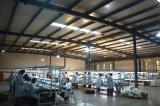 high bay light manufacturing