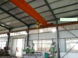 KCD wire rope hoist