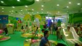 playground for indoor